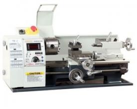 MML 180x300 V (Turner)